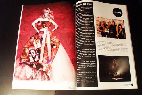 crea-spotlight-magazine.jpg