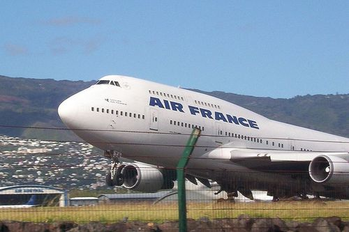 800px-Avion_Air_France.jpg