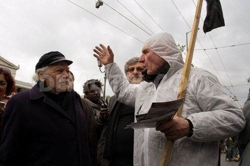 1357999174-protest-against-gold-mining-takes-place-in-athen.jpg