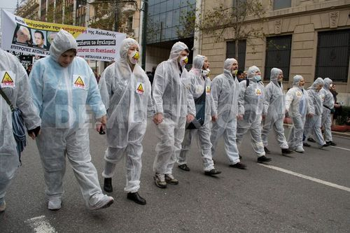 1357999178-protest-against-gold-mining-takes-place-in-athen.jpg