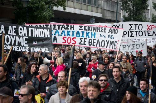1357999180-protest-against-gold-mining-takes-place-in-athen.jpg