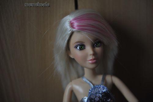 Katie--6-.JPG