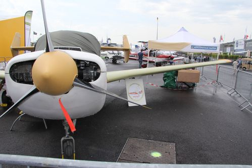 Salon-du-Bourget 8501