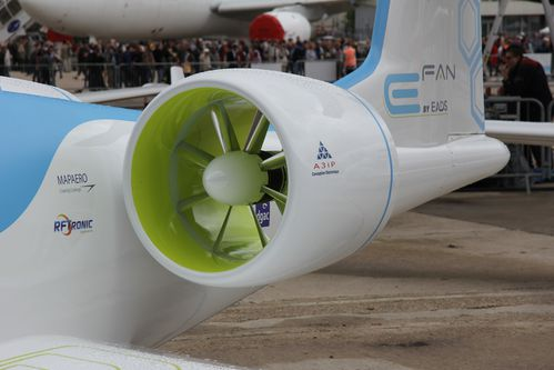 Salon-du-Bourget 9056