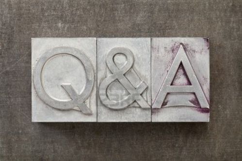 14414137-q-a--questions-and-answers-acronym--text-in-vintag.jpg