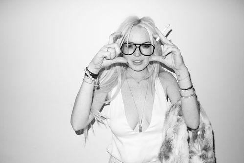 Lindsay-Lohan-by-Terry-Richardson-February-2012-6.jpg