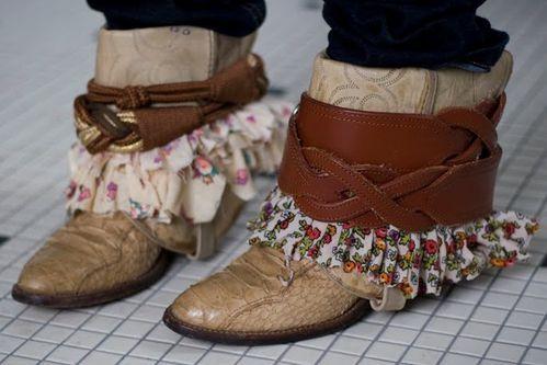 boots_12.jpg