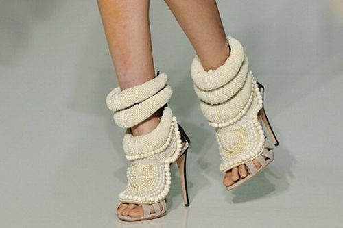m_kw-by-kanye-west-ready-to-wear-spring-summer-2012-51-1.jpg