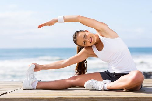 Stretching-5--AB.-Coaching-Sportif.jpg