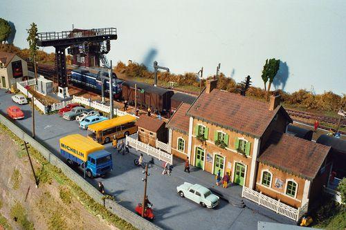 La-gare-de-Montrun.jpg