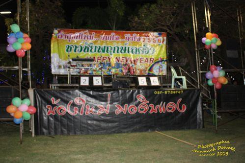 Soirée Chaiya Puk 013 modifié-1