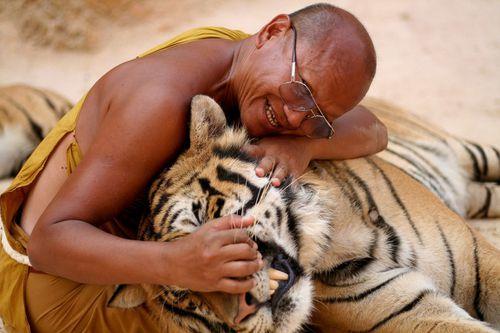 Le-temple-des-tigres-Kanchanaburi.jpg