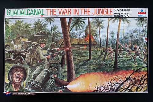 2018-GUADALCANAL-The War in the Jungle-01