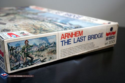 ESCI 2001-Arnhem-The last Bridge-08