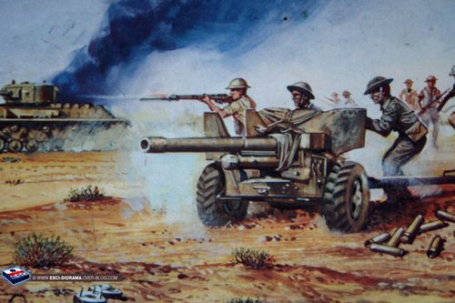 esci 2003-El Alamein-the desert battle-07