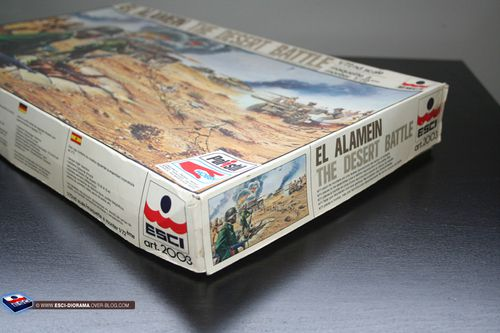 esci 2003-El Alamein-the desert battle-14