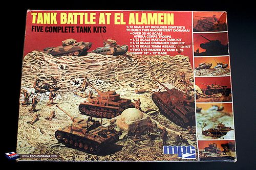 MPC-tank-battle-at-El-alamein-01