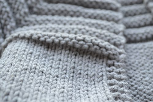 Tricot 0974