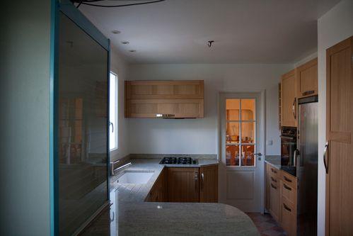 bienvenue sur cet espace de discussion au sujet de james cuisine le blog de james cuisine. Black Bedroom Furniture Sets. Home Design Ideas