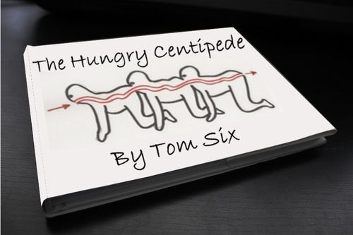 The-Hungry-Centipede.JPG