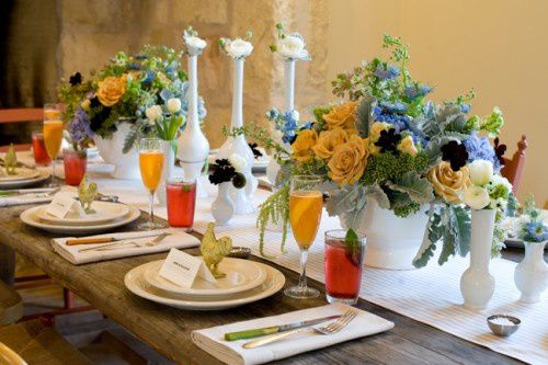 Peach-and-Blue-Rustic-Tabletop-Brunch-Wedding-500x333