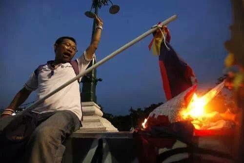 CambodiaFlag.jpg