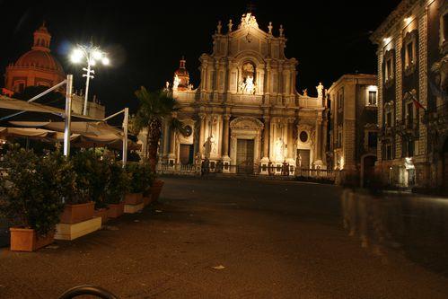 Catania--1-.jpg