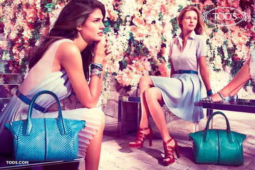 Tods-womens-ADV-Spring-Summer-2013