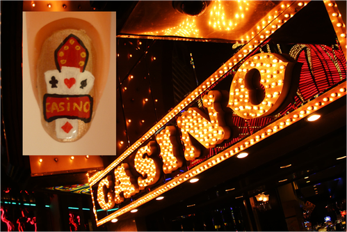 casino11.png