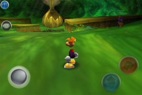 rayman-2-great-escape-review-iphone-0.jpg