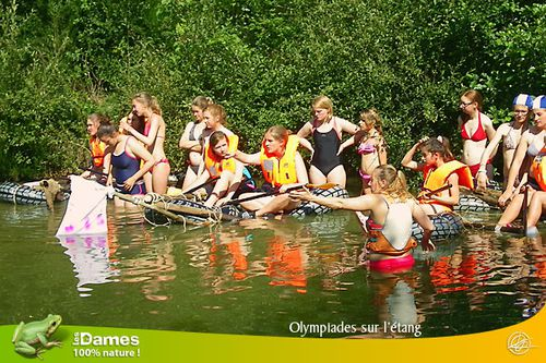 LesD CampsScouts 08