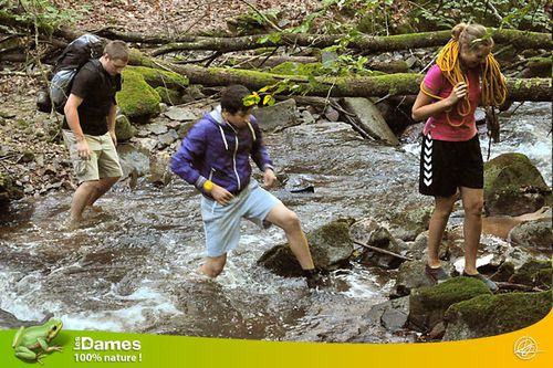 LesD_CampsScouts_51.jpg
