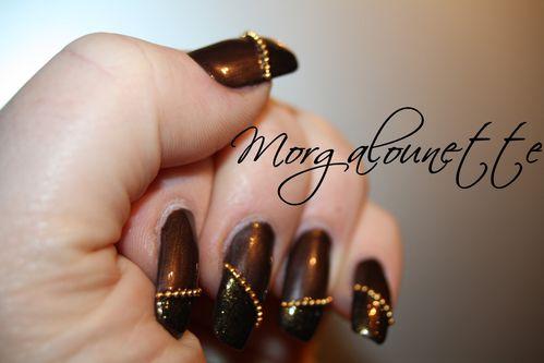 nail art baroque simplissime morgalounette (6)