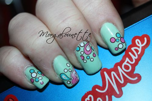nail art beautedesign-shop morgalounette (2)