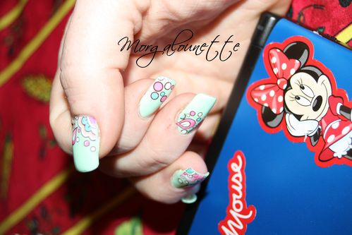 nail art beautedesign-shop morgalounette (5)