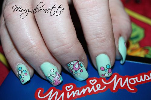 nail art beautedesign-shop morgalounette (6)