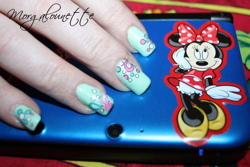 nail art beautedesign-shop morgalounette (7)