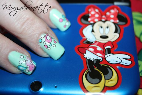 nail art beautedesign-shop morgalounette (8)