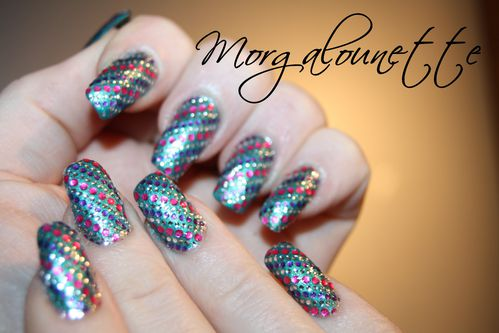 nail art bling lm cosmetic morgalounette (1)
