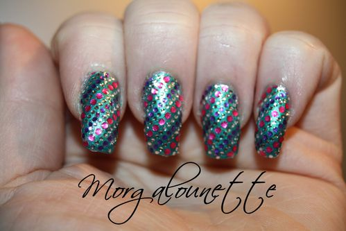 nail art bling lm cosmetic morgalounette (3)