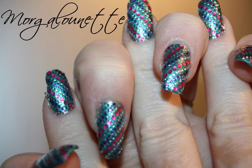 nail art bling lm cosmetic morgalounette (4)