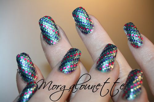 nail art bling lm cosmetic morgalounette (5)