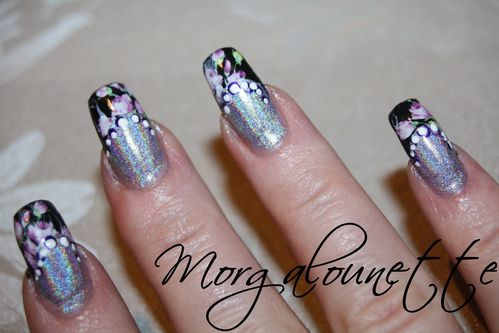 nail art french fleuri morgalounette WD beautedesi-copie-1