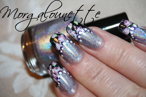 nail art french fleuri morgalounette WD beautedesi-copie-4