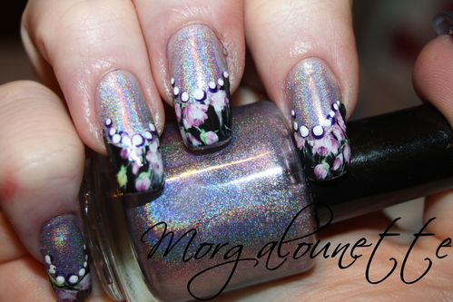 nail art french fleuri morgalounette WD beautedesi-copie-5