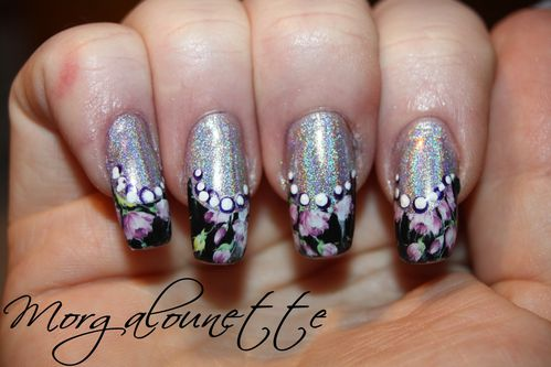 nail art french fleuri morgalounette WD beautedesi-copie-6