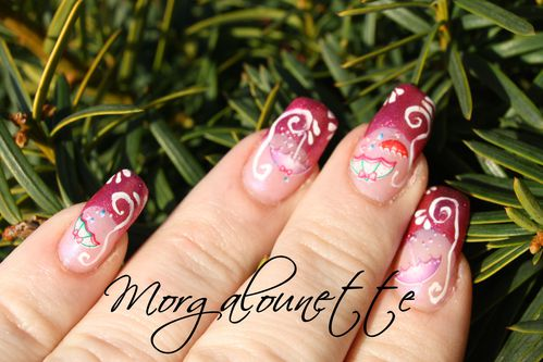 nail art parapluie beautedesign-shop morgalounette (3)