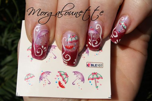 nail art parapluie beautedesign-shop morgalounette (5)