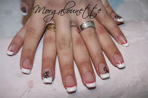 french blanche stamping (1)
