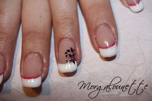 french blanche stamping (2)